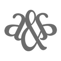 logo web arthur aston